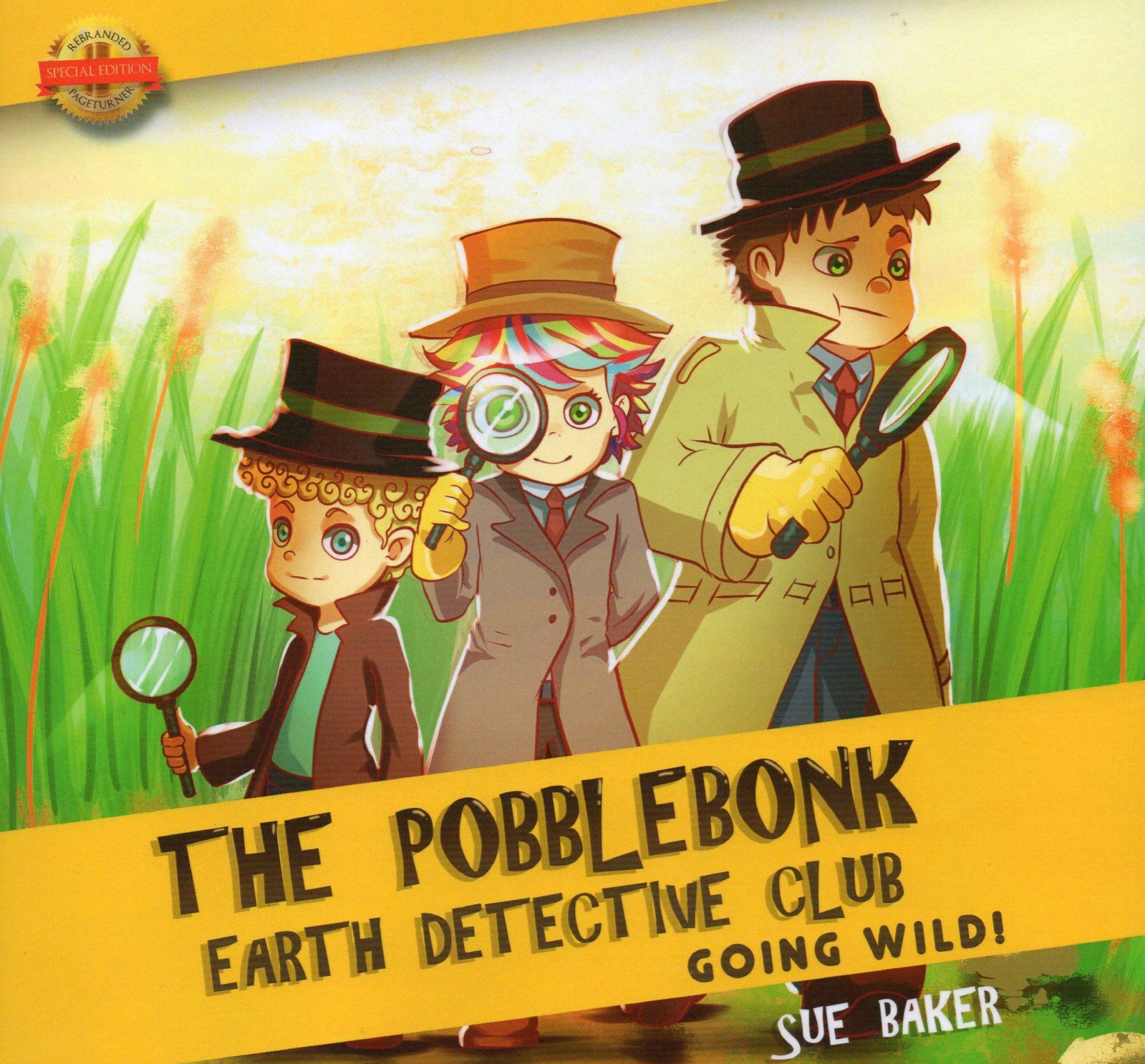 Pobblebonks.com